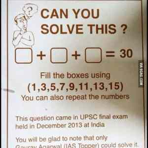 Obrázek 'matematickyrebus'