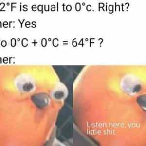 Obrázek 'matemikapoamericku'