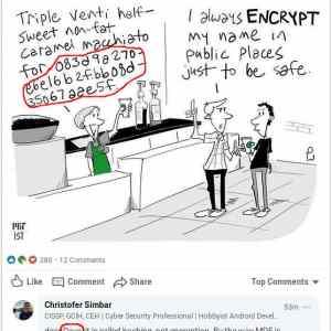 Obrázek 'md5starbucksencryption'