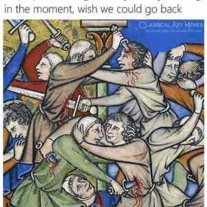 Obrázek 'medieval'