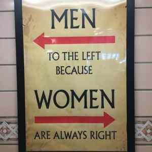 Obrázek 'men---women'