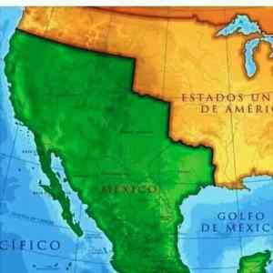 Obrázek 'mexickazed'