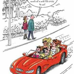 Obrázek 'midlifecrisis'