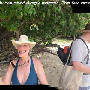 Obrázek 'mom-panorama'