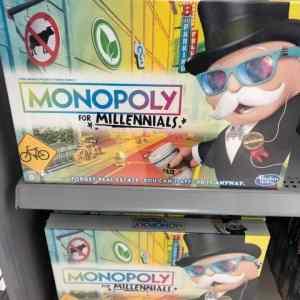 Obrázek 'monopolyformillennials'