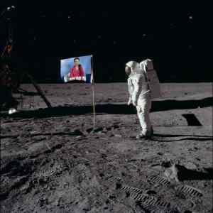 Obrázek 'moon2019'