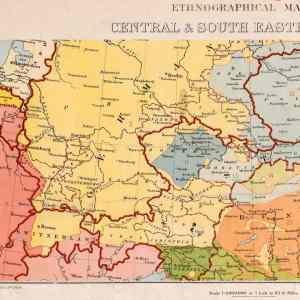 Obrázek 'moravaci-na-slovensku-1916'