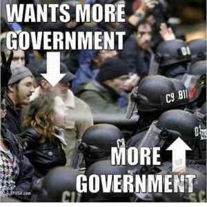 Obrázek 'moregovernment'