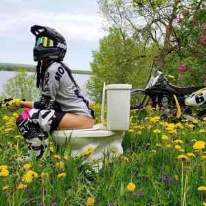 Obrázek 'motorkariseseouvsude'