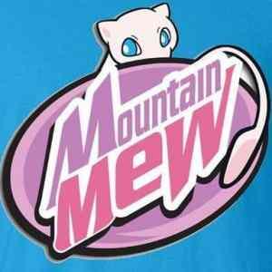 Obrázek 'mountainmew'