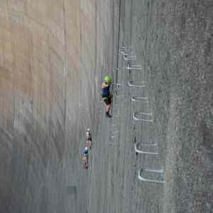 Obrázek 'mountainers'