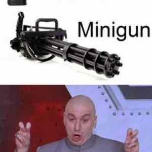 Obrázek 'muricanguns'