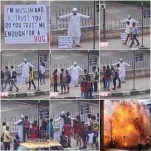 Obrázek 'muslimhag'