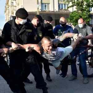 Obrázek 'natahovanieurohujeravbelorusku'