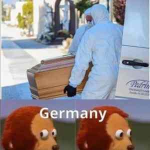Obrázek 'nemeckouzvijaknato'