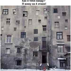 Obrázek 'neplanovanaarchitektura'