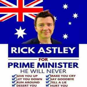 Obrázek 'newprimeminister'