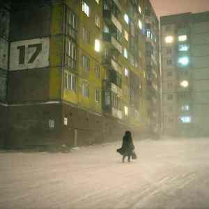 Obrázek 'norilsk'