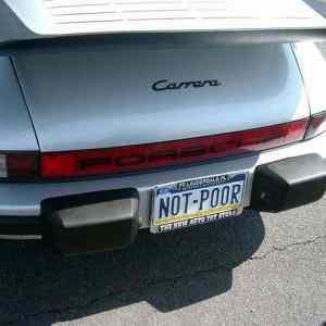 Obrázek 'not-poor'