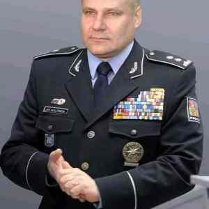 Obrázek 'novypolicejniprezident'