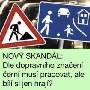 Obrázek 'novyskandal'