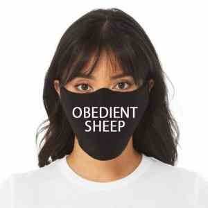Obrázek 'obedientSheep'