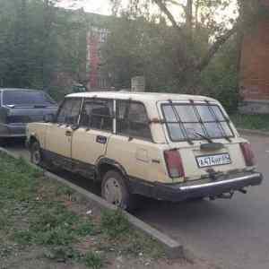 Obrázek 'okwereabsolutelysafenow'