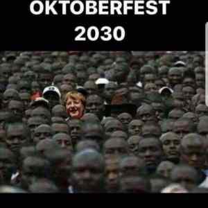 Obrázek 'oktoberfest2030'