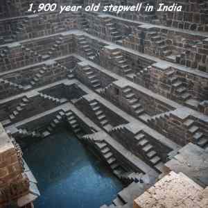 Obrázek 'old-stepwell'