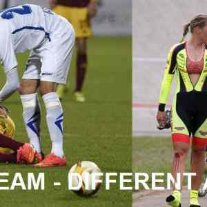 Obrázek 'one-team-different-approach'