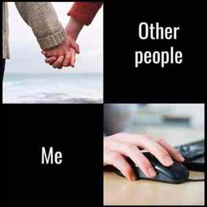 Obrázek 'otherpeople-me'