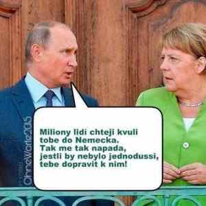 Obrázek 'panihitlerova'