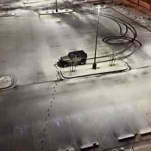 Obrázek 'parking9UUZ6'