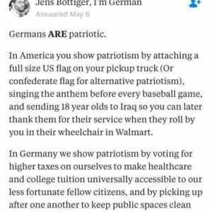 Obrázek 'patrioticgermans'