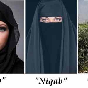 Obrázek 'pekna.ninja.zruda'