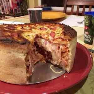 Obrázek 'pizzacake'