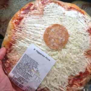 Obrázek 'pizzapatekseblizi'