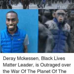 Obrázek 'planet-apes-matters'