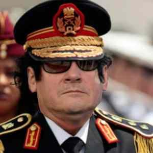Obrázek 'plukovnik-pympula'