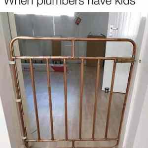 Obrázek 'plumberkid'