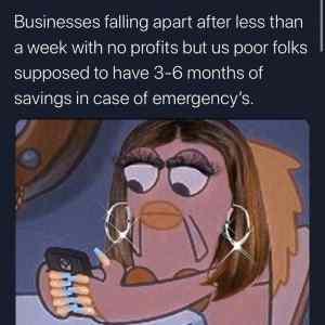 Obrázek 'podnikatelejsouhloupi'