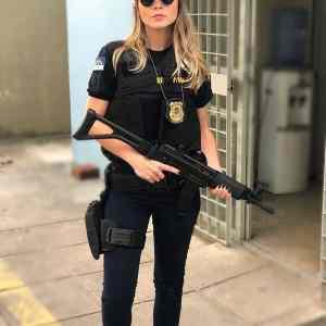 Obrázek 'policiacivil'
