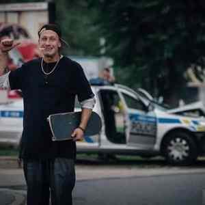 Obrázek 'policieCR'