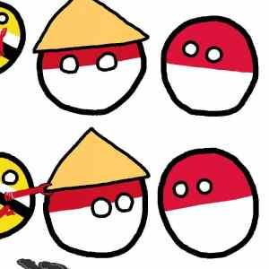 Obrázek 'pollandballprokikoti'