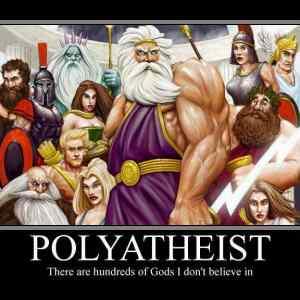 Obrázek 'polyatheist'
