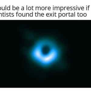 Obrázek 'portalexit'