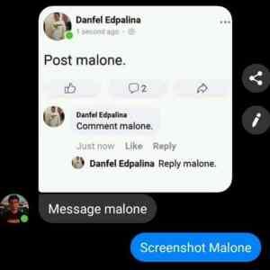 Obrázek 'postmalone'