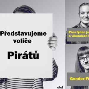 Obrázek 'predstavujemevolice'