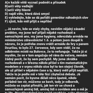 Obrázek 'prijimacizkouskynaSSzCJ2020'