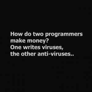 Obrázek 'programatorijsoupotvory'